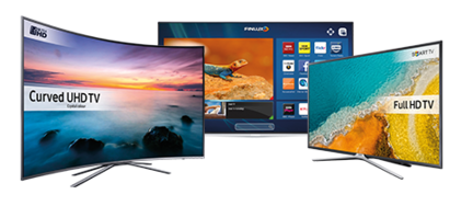 televisions-on-finance